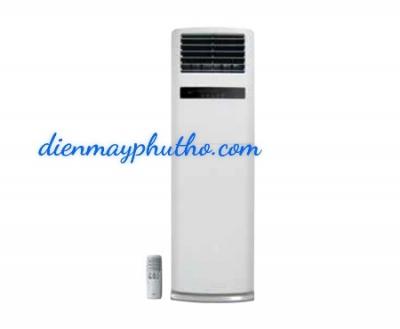Máy lạnh LG 2.5HP AP-C246KLAO
